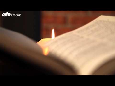 Im Fokus der Muslima - Der Heilige Koran