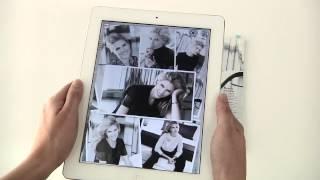 Video de Youtube de Más Clara