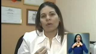 Recomendaciones para cuidados de la piel en Semana Santa (Micro) -Televen