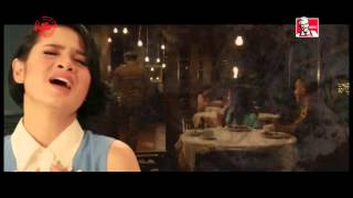 Nonton Andien   Siapa  Ost  Doea Tanda Cinta  Film Subtitle Indonesia Streaming Movie Download