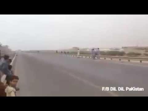 edhi namaz e janaza protocol (видео)