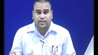 Mod-01 Lec-01 Introduction To Investment Management