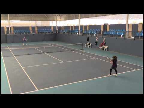 Campeonato Navarro Infantil Fem (2)