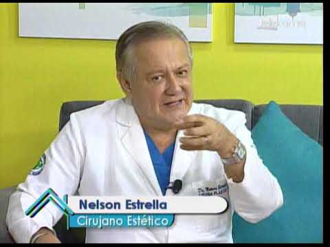 Estética al Día: Aumento de glúteos