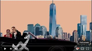 Video NexXthursday - Sway ft. Quavo & Lil Yachty (Official Lyric Video) MP3, 3GP, MP4, WEBM, AVI, FLV Januari 2019