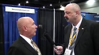 Miningscout im Gespräch mit Mickey Fulp: Rohstoffmärkte vor langsamer Erholung
