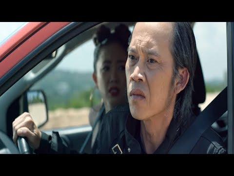 Phim Chiếu Rạp Hài 2017 | Phim Hài Hoài Linh, Trường Giang, Kiều Minh Tuấn Mới Hay Nhất - Thời lượng: 1:18:12.
