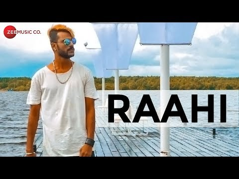 raahi official video |shaskvir |zee music