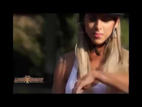 Video Αστεία Βίντεο με γυναίκες#3  +18 download in MP3, 3GP, MP4, WEBM, AVI, FLV January 2017