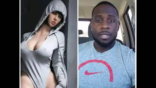 SEX DOLLS TAKING WOMEN'S PLACE???🤔🤔🤔 #HowSway