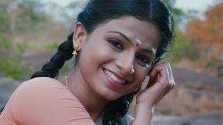 Apple Penne - Trailer 1 - Vatsan, Aishwarya Menon, Roja Selvamani
