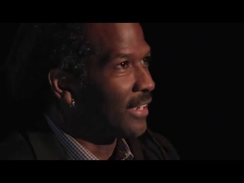 Dr Carl Hart Teaches about the real Brain on Drugs not that egg nonsense