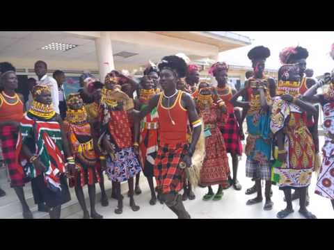 Travel: Tobongu Lore Turkana – A Chance To Go Back Home To Where It All Began