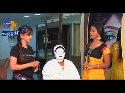 Sakhi ??? - 28th August 2014 28 August 2014 05 PM