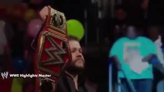 Nonton Wwe Raw 5th September 2016 Highlights   Monday Night Raw 05 09 16 Wwe Highlights Master Film Subtitle Indonesia Streaming Movie Download