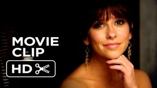 Nonton Jewtopia Movie Clip   Dinner  2013    Jennifer Love Hewitt Movie Hd Film Subtitle Indonesia Streaming Movie Download