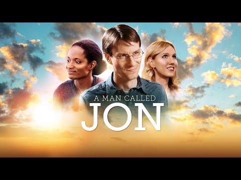 A Man Called Jon (2015) | Full Movie | Christian Heep | Sharice Henry Chasi | Vernee Watson