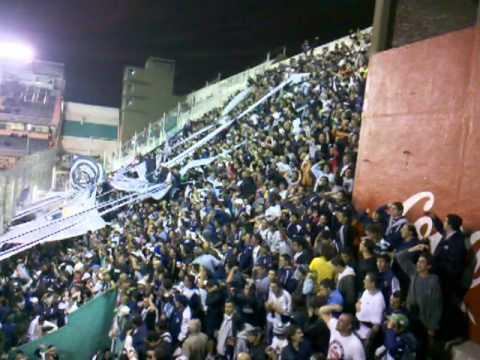Indios kilmes: la banda esta de fiesta, copando bancien - Indios Kilmes - Quilmes