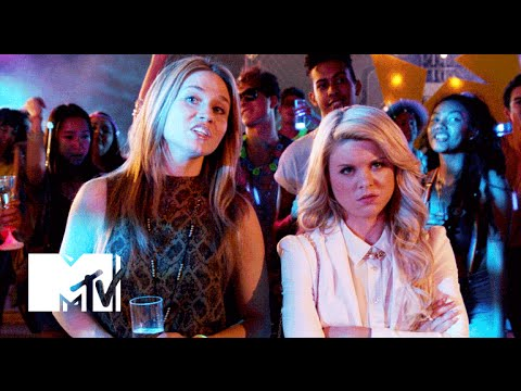 Faking It 2.06 (Clip)