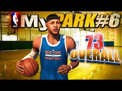 center - NBA 2K15 MyPark Jordan Rec Center Thoughts Review & Phony Bigs The instrumentals are On The Right Route & Stayin Real by BKBeatsChannel https://www.youtube.com/user/BKBeatsChannel ...