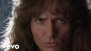 Whitesnake  Love Aint No Stranger