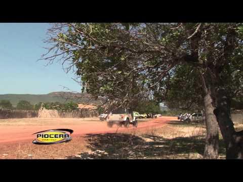 SEGUNDO DIA - Quadriciclos, Utvs e Carros
