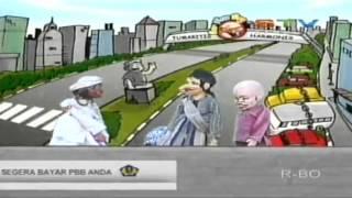 Download Lagu Pojok Si Cepot (20110817) Mp3