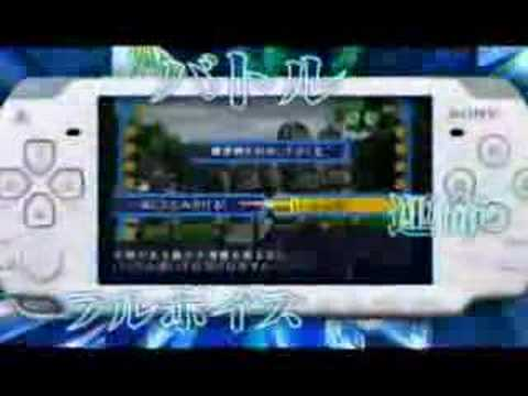code geass lost colors psp iso