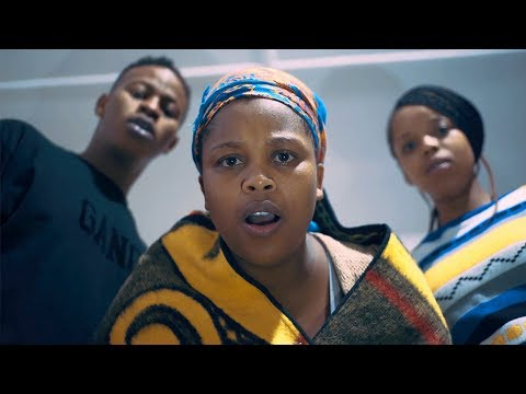 How African Parents Beat (Episode 6) | Nelisiwe Mwase, Bridget Mahlangu, Fash Ngobese