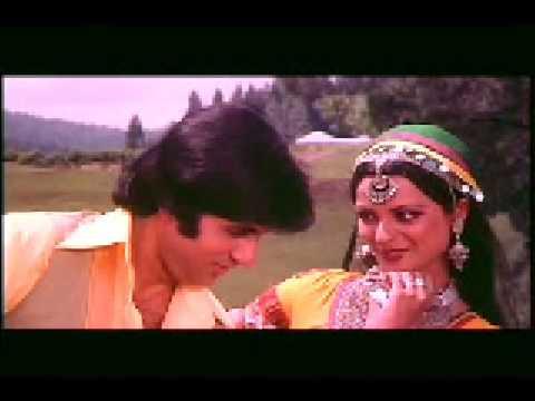 Video Pardesia - Mr. Natwarlal download in MP3, 3GP, MP4, WEBM, AVI, FLV January 2017
