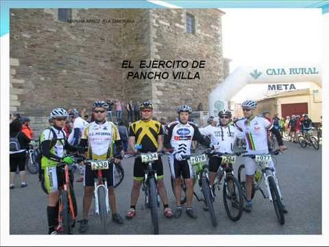 CALENDARIO CLUB CICLISTA PISUERGA 2015