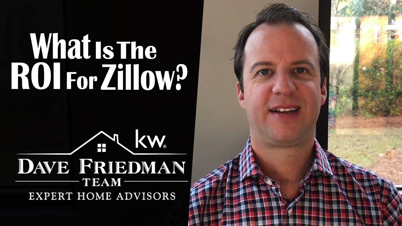 Answering Your Questions About Zillow as a Lead Source