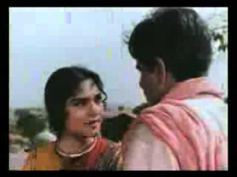 Video fIghts between dilip kumar g and vaijanthimala g from my most favourite movie ganga jamuna download in MP3, 3GP, MP4, WEBM, AVI, FLV January 2017