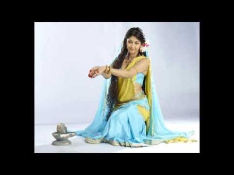 gratis download video - ganapati--Mahadev--Parvati-older-Entrance-Thememp4