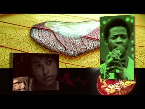 Tekst piosenki Al Green - Take Your Time  feat. Corinne Bailey Rae po polsku