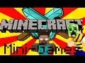 Minecraft | Mini-Game | The HeroBrine | #2