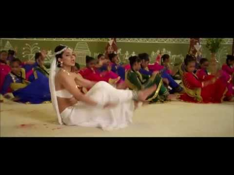 Rajjo - Theatrical Trailer  | Kangana Ranaut