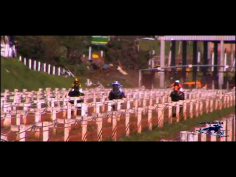 J  C  Castilhense   GP Henrique Zilio e Antonio Ribeiro   FINAL
