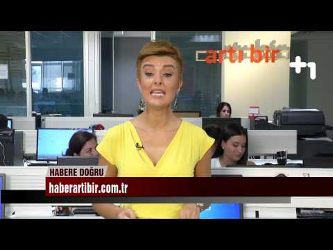 Ana Haber Özet - 27 Ağustos 2014