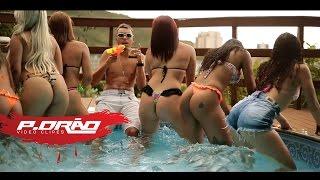 Video Mc Perré  - Rajadão de ponto 30 (Clipe Oficial) P.DRÃO MP3, 3GP, MP4, WEBM, AVI, FLV September 2018