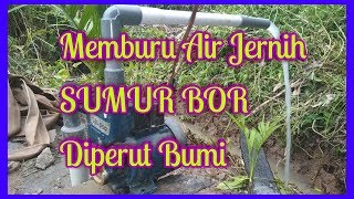 Video AIR JERNIH SUMUR BOR MP3, 3GP, MP4, WEBM, AVI, FLV November 2018