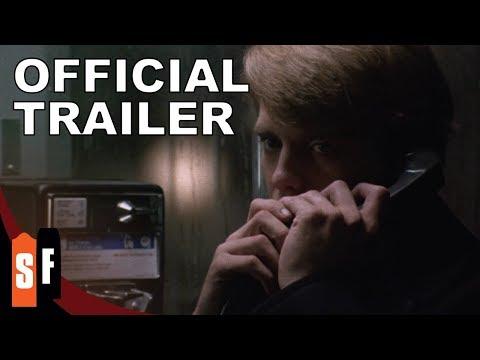 The Fan (1981) - Official Trailer