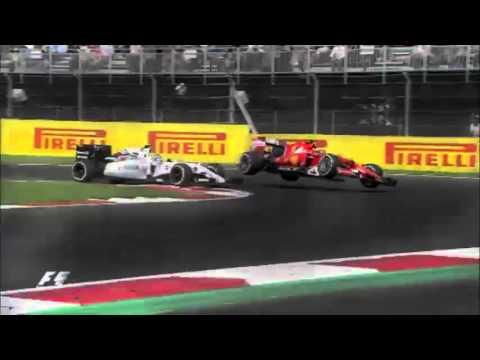 Grand Prix Μπαχρεϊν στην ΕΡΤ