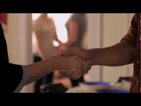 Good People In Love - Trailer