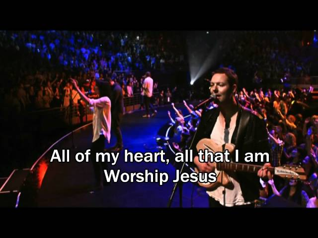 Stand-in-awe-hillsong