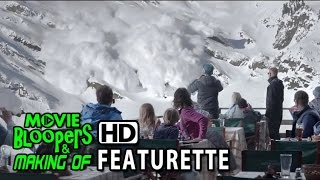 Nonton Force Majeure  2014  Featurette   The Story Film Subtitle Indonesia Streaming Movie Download