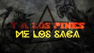 Almighty – Illuminatis (Lyric Video) videos