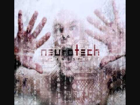 Sybreed - Doomsday Party (Sun Is Fading Away Remix by Neurotech) 1