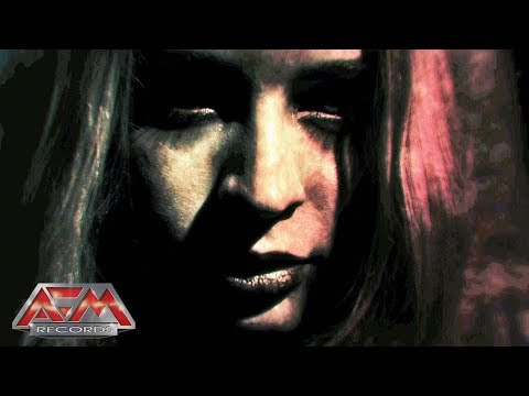 ORDEN OGAN - Come With Me To The Other Side (2017) // Official Music Video // AFM Records