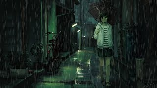 Download Lagu RAINING IN JAPAN (Lofi HipHop) Mp3